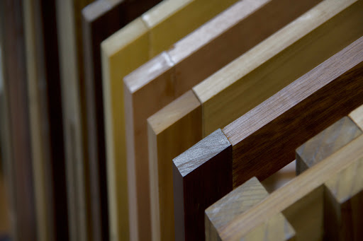Joinery Specialists Nationwide