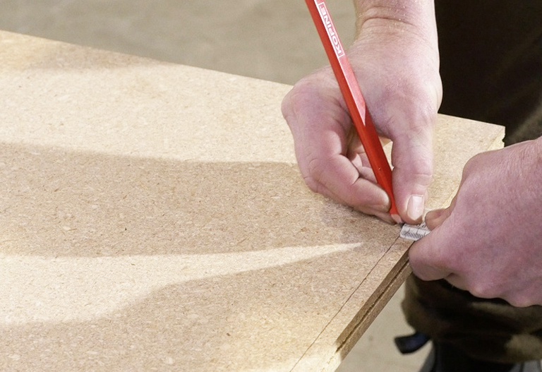 NZ-made Particleboard and Flooring Solutions